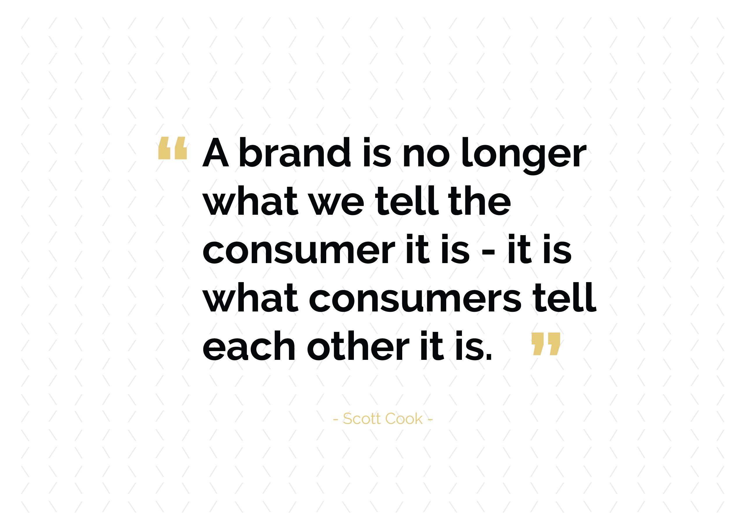7 Inspirerende Quotes Om Je Branding Naar Een Hoger Niveau Te