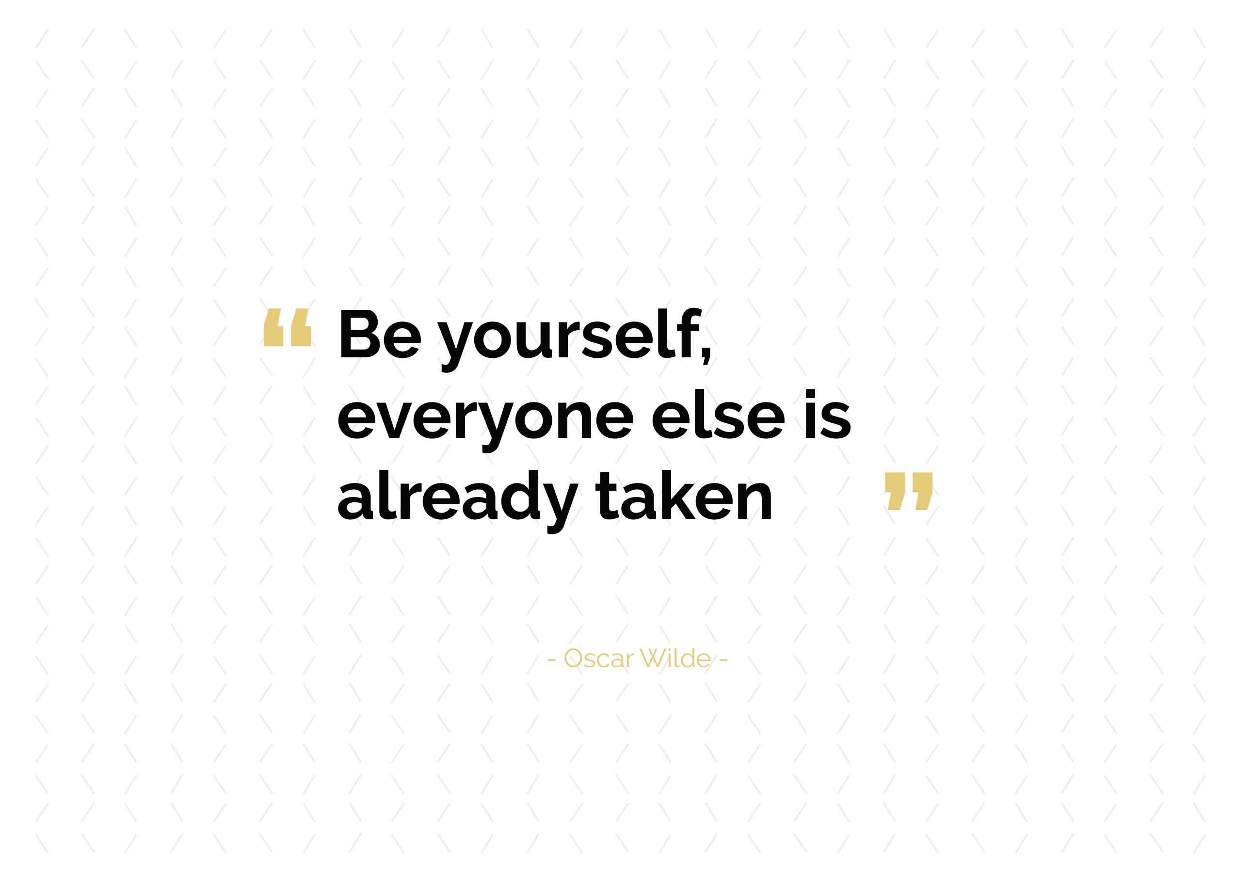 7 Inspirerende Quotes Om Je Branding Naar Een Hoger Niveau